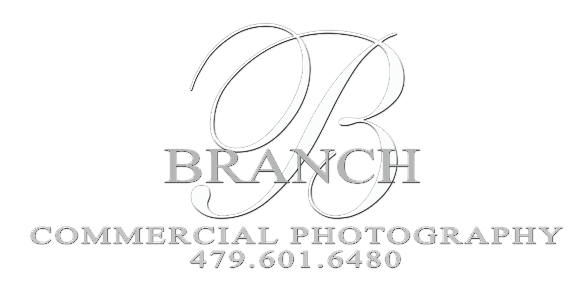 Branch Commercial Photography - Architecture, Headshots, Corporate, Product, Food, Hotel