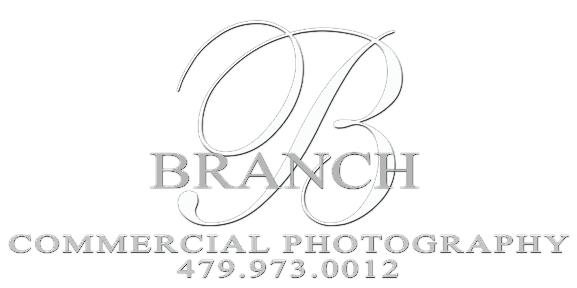 Branch Commercial Photography Logo